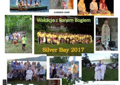 biuletyn-2017-copy
