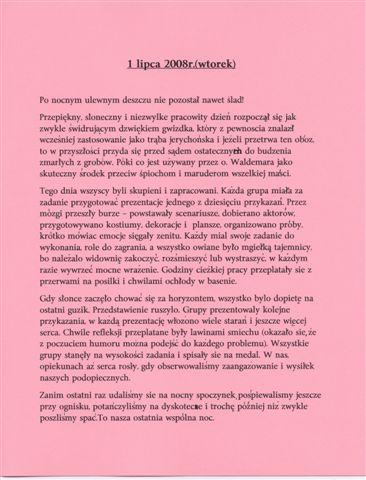 zdjecie03032
